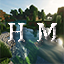 Minecraft Server icon for HolyMenMMORPG