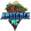 Minecraft Server icon for Ambience Network