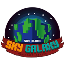 Minecraft Server icon for SkyBlock minecraft server
