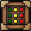 Minecraft Server icon for CraftPT