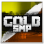 Minecraft Server icon for G-SMP