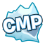 Minecraft Server icon for ClubMinePenguin