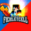 Minecraft Server icon for fgcraft