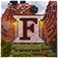 Minecraft Server icon for Featherfall SMP