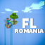 Minecraft Server icon for ATWFL ROMANIA