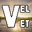 Minecraft Server icon for VelvetMC