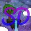Minecraft Server icon for SkyDreamsMC