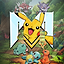 Minecraft Server icon for MsYPixelmon