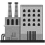 Minecraft Server icon for IndustrialEarth