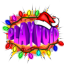 Minecraft Server icon for PlayVoid