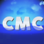 Minecraft Server icon for CrankerMC