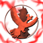 Minecraft Server icon for PhoenixBlazing