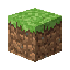 Minecraft Server icon for Retro Minecraft Server