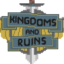 Minecraft Server icon for Kingdoms and Ruins