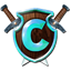 Minecraft Server icon for Craftable