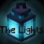Minecraft Server icon for Play.TheLightsMc.com