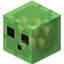 Minecraft Server icon for RijksCo