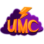 Minecraft Server icon for Urania Skyblock