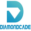 Minecraft Server icon for DiamondCade