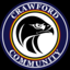 Minecraft Server icon for Crawford