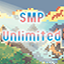 Minecraft Server icon for SMP Unlimited