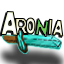 Minecraft Server icon for Aronia
