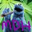 Minecraft Server icon for NovaCraft SMP