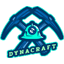 Minecraft Server icon for DynaCraft - Survival
