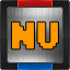 Minecraft Server icon for NeroVerse