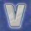 Minecraft Server icon for VividMC
