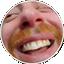 Minecraft Server icon for Tejbz PGDA