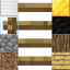 Minecraft Server icon for Minecraft Ladder
