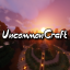 Minecraft Server icon for Uncommoncraft