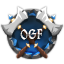 Minecraft Server icon for OG Factions