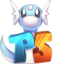Minecraft Server icon for PokeSaga