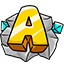 Minecraft Server icon for AstexPrison