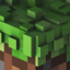 Minecraft Server icon for Bad-Timing