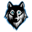 Minecraft Server icon for WolfCraft