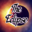 Minecraft Server icon for The Eclipse