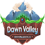 Minecraft Server icon for Dawn Valley