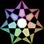 Minecraft Server icon for Sanktum7