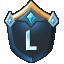 Minecraft Server icon for LoadMC