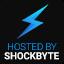 Minecraft Server icon for XenosMC