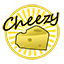 Minecraft Server icon for Cheezy Craft IV