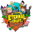 Minecraft Server icon for EternalCraft Survival