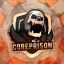 Minecraft Server icon for Core Prison