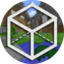 Minecraft Server icon for Geodesic