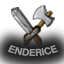 Minecraft Server icon for Enderice
