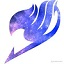 Minecraft Server icon for Fairy Tail RPS