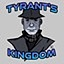 Minecraft Server icon for Tyrants Kingdom